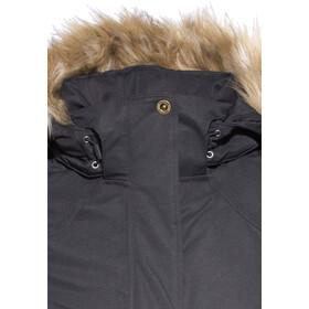 Marmot Chelsea Abrigo Mujer, black